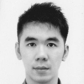 Choo Jiun Shyan