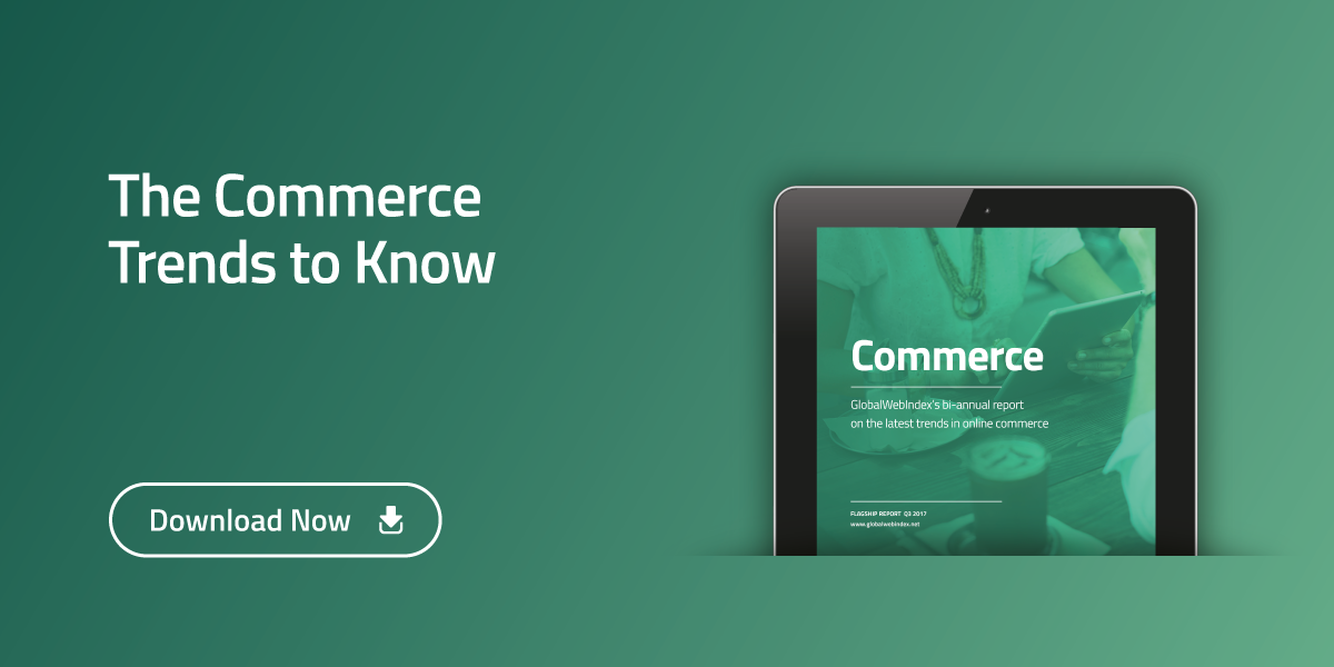 Download commerce report