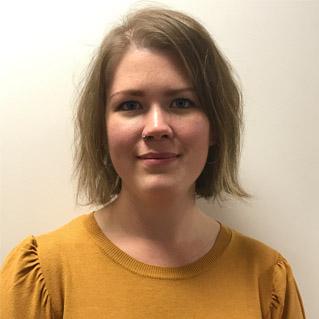 Sofie Lundberg
