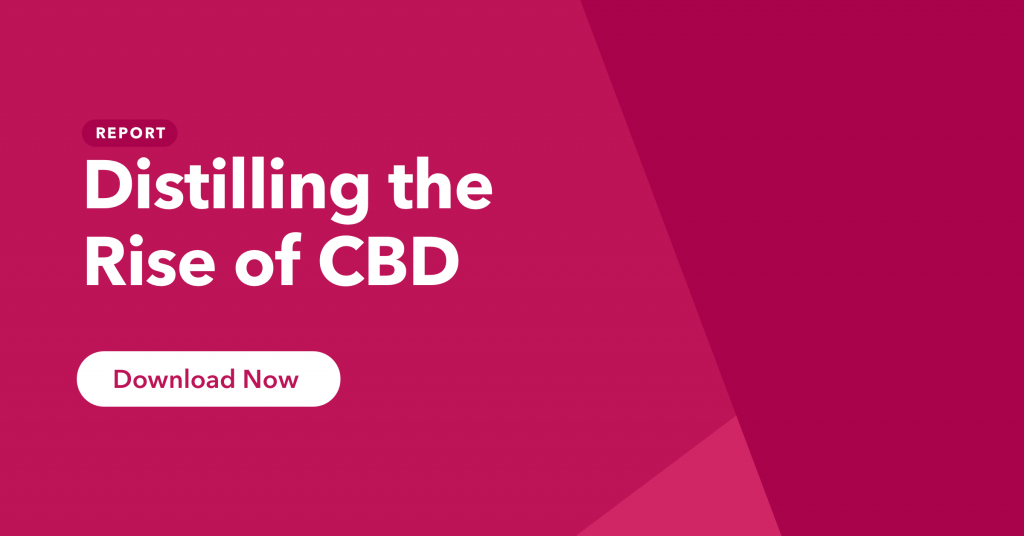 This image has an empty alt attribute; its file name is CBD-Report-CTA-1-1024x536.png