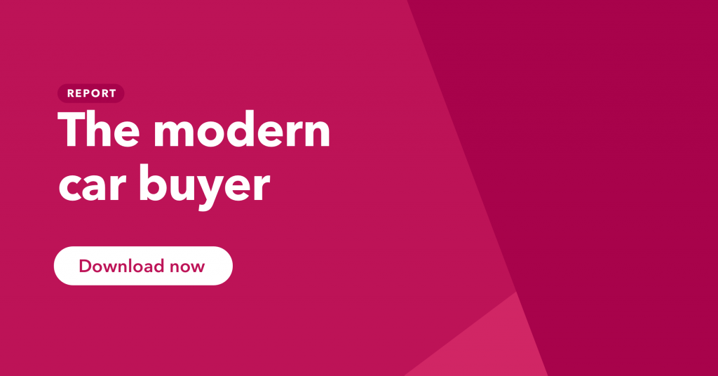 Click to access out modern car buyers report