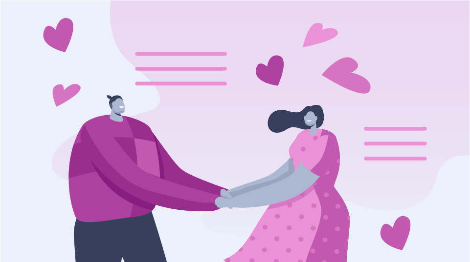 bipolar disorder and dating